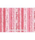 Keepsake Calico Cotton Fabric-Tie Dye Stripe Pink