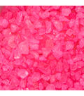The Sweet Tooth Fairy Rock Candy Gems