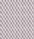 Faux Fur Fabric 57\u0022-Cream Double Feather