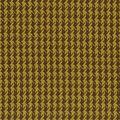 IMAN Home Upholstery Fabric 57\u0022-Britannia/Topaz