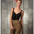 Simplicity Pattern 8342 Misses\u0027 & Women\u0027s Apparel-Size AA (10-18)