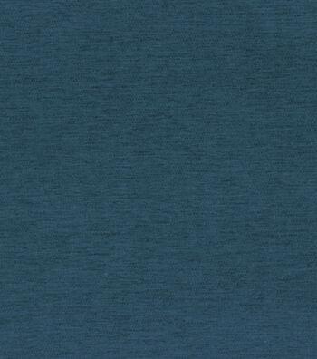"Richloom Studio Multi-Purpose Decor Fabric 55""-Haskett Teal"