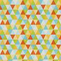 SMC Designs Outdoor Upholstery Fabric 54\u0022-Brownwell/Sunsplash