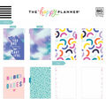 The Happy Planner Girl Mini Happy Notes Notebook-Encourager