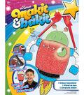 Makit & Bakit Deluxe Kit-Robot