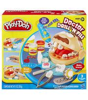 Play-Doh Dr Drill N Fill, , hi-res