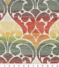 Home Essentials Lightweight Decor Fabric 45\u0027\u0027-Jewel Demesa