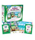 Science File Folder Games, Grades K-1
