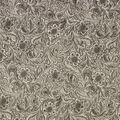 Richloom Studio Upholstery Vinyl Fabric-Diviani Stone