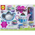 Alex Toys Paint A Ceramic Tea Set Kit