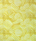 Novelty Cotton Photo Real Fabric 44\u0022-Chips
