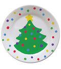 Little Maker\u0027s Keepsake Plate Kit