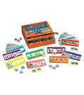 Lauri Early Learning Center 4-Step Sequencing Kit