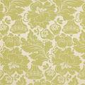 Home Decor 8\u0022x8\u0022 Fabric Swatch-Melrose Pear