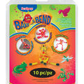 Sculpey Clay Kit Bake & Bend