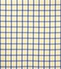 Home Decor 8\u0022x8\u0022 Fabric Swatch-SMC Designs Motif / Picnic