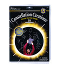 Constellations Celestial Adhesives-