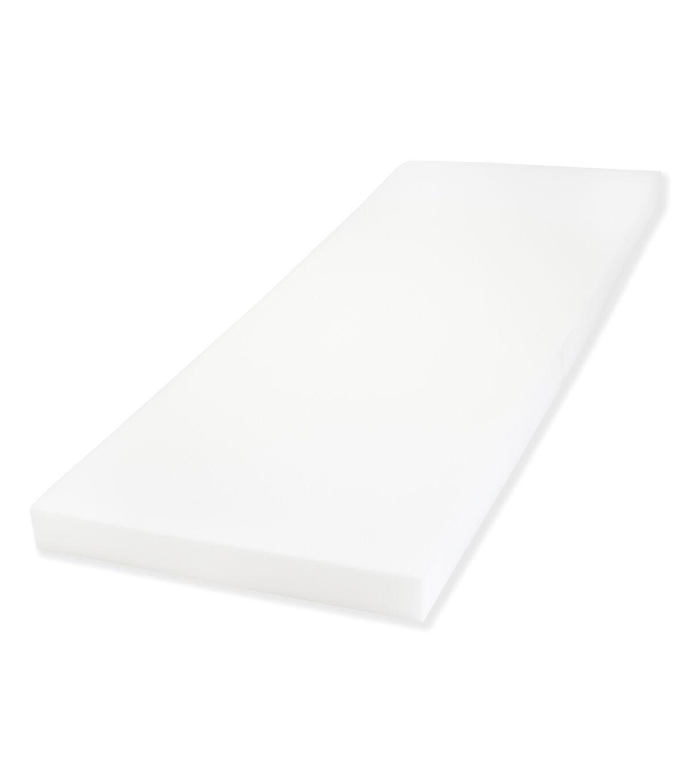 Airtex 3u0027u0027 Regular Density Foam Slab