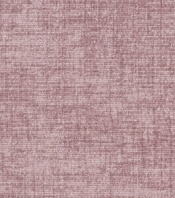 """Crypton Upholstery Fabric 54""""-Clooney Lavender"""