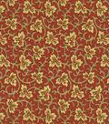 Home Decor 8\u0022x8\u0022 Fabric Swatch-Covington Fenia