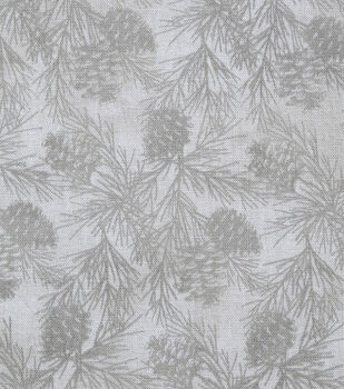 9f5a21418ec Christmas Fabric - Christmas Fabric by the Yard | JOANN
