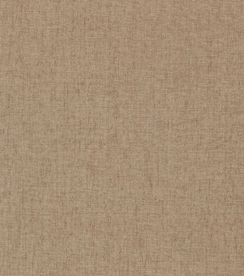 "Crypton Upholstery Fabric 54""-Charisma Linen"