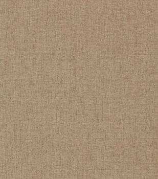 Crypton Upholstery Fabric 54 Charisma Linen