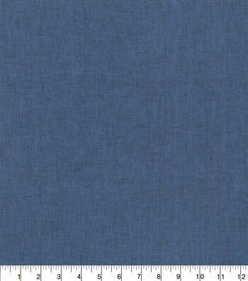 """P/K Lifestyles Upholstery Fabric 13x13"""" Swatch-Companion Pacific"""