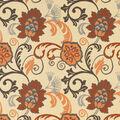 Sunbr Furn Elegance 45746-0001 Mar Swatch