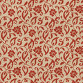 SMC Designs Upholstery Fabric 54\u0022-Colebrook/ Rouge