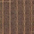 Barrow Multi-Purpose Decor Fabric 56\u0022-Onyx