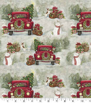Quilt Fabric - Shop Fabric, Kits & Supplies Online | JOANN