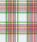 Home Decor 8\u0022x8\u0022 Fabric Swatch-Covington Dartmoor