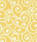 Better Homes & Garden Outdoor Fabric 54\u0022-Daffodil