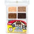 Perler Mini Beads Tray Neutral