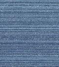 Waverly Upholstery Fabric 56\u0022-Line Dance/Capri