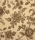 Home Decor 8\u0022x8\u0022 Fabric Swatch-Upholstery Fabric Barrow M8821-5883 Birch