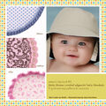 Ammee\u0027s Babies-Baby Shower Crochet Edges