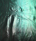Cosplay by Yaya Han 4-Way Stretch Fabric -Oil Slick Green