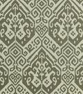 Covington Multi-Purpose Decor Fabric 58\u0022-Gavin