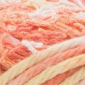 Lily Sugar'n Cream Scrub Off Yarn