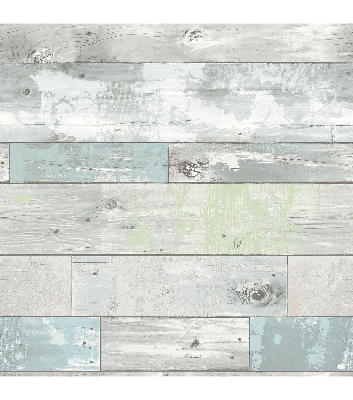 wallpaper \u0026 borders shop wallpaper rolls joannwallpops nuwallpaper peel \u0026 stick wallpaper beachwood