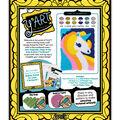 Y\u0027Art Craft Kit-Unicorn