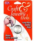 Cousin Craft & Jewelry Jump Ring Opener