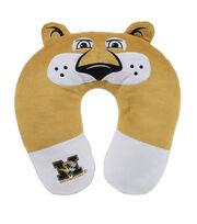 University of Missouri Tigers Neck Pillow, , hi-res