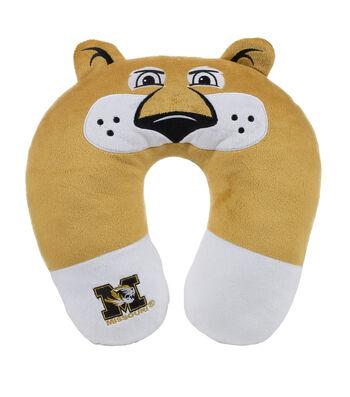 University of Missouri Tigers Neck Pillow