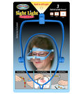 Sight Light Reader