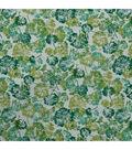 Covington Outdoor Fabric-Mabel 251 Island Green