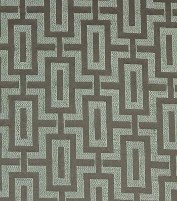 "Richloom Studio Lightweight Decor Fabric 55""-Switch Pistachio"