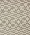 Richloom Studio Lightweight Decor Fabric 56\u0022-Tut Linen